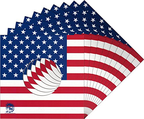 10-7-Record-Jackets-United-States-Flag-With-Hole