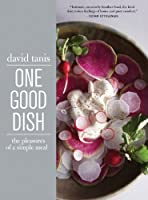 One Good Dish (English Edition)