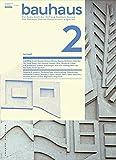 img - for Bauhaus N2: Israel (Bauhaus Magazine) book / textbook / text book