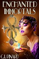 http://www.freeebooksdaily.com/2014/04/enchanted-immortals-by-cj-pinard.html