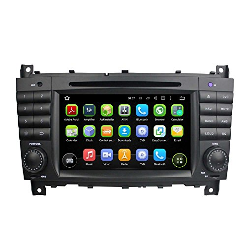 7-inch-android-511-lollipop-os-car-radio-for-benz-w2032004-2007-benz-w4672008-2011-quad-core-16g-cpu