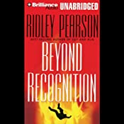 Beyond Recognition: Boldt, Book 4 | Ridley Pearson