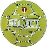 Select Sport America Strike Soccer Ball