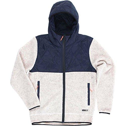 holden-mens-sherpa-zip-up-fleece-2016