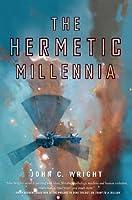 Hermetic Millennia, The