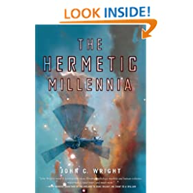 The Hermetic Millennia (Count to a Trillion)