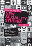 img - for Introducing the New Sexuality Studies: 2nd Edition book / textbook / text book