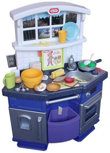 Little Tykes Kitchen Online Stores Little Tikes Play   -> Kuchnia Little Tikes Czerwona