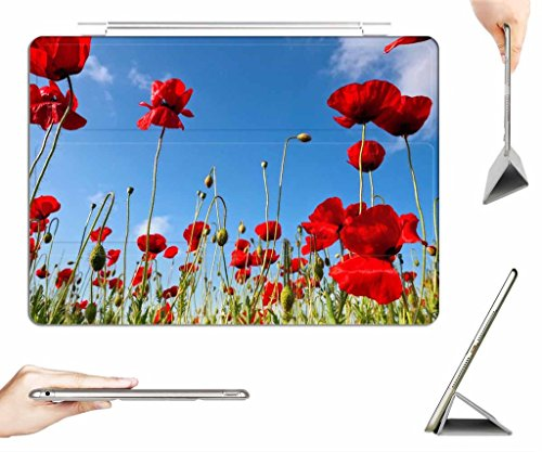 irocket-ipad-air-a-pn226ngfdwr5-tablet-schutzhulle-apple-ipad-air-durchsichtig