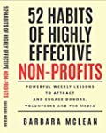 52 Habits of Highly Effective Non-Pro...