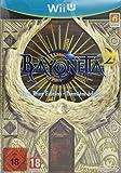 Bayonetta + Bayonetta 2 - édition première