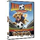 Air Bud, l'as du football