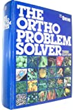 The Ortho problem solver (0897211995) by Ortho Books