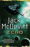 Echo (Alex Benedict - Book 5)
