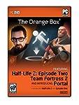 The Orange Box (Contains Half-Life 2,...