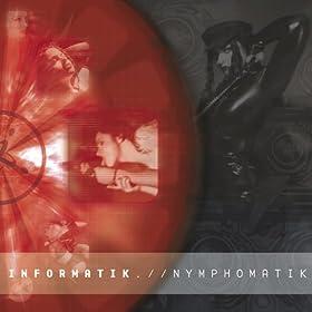 Nymphomatik