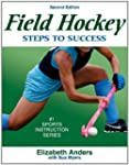 Field Hockey Steps to Success (Steps...