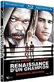 echange, troc Renaissance d'un champion [Blu-ray]