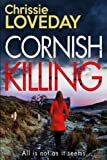 img - for Cornish Killing book / textbook / text book