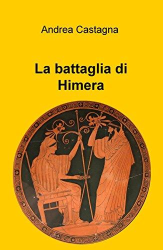 La battaglia di Himera PDF