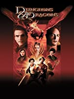 Dungeons and Dragons [HD]