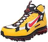 Nike - Trail + Rando
