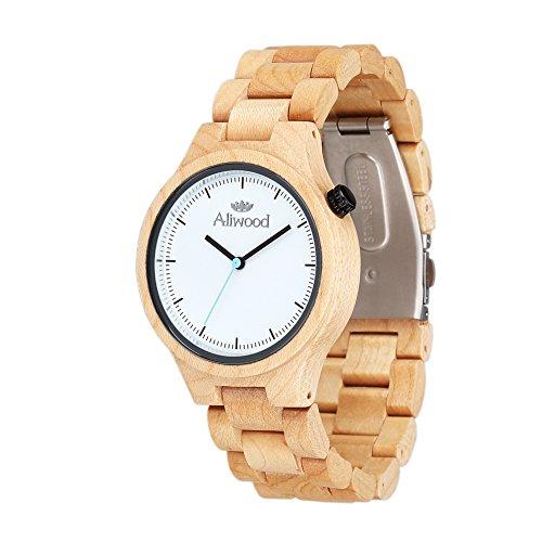 aliwood-reloj-redondo-hecho-a-mano-de-madera-arce-blanco-reloj-de-pulsera-de-cuarzo-movimiento-embal