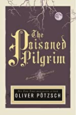 The Poisoned Pilgrim: A Hangman's Daughter Tale