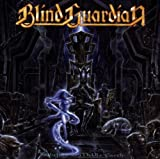 Nightfall in Middle Earth by Blind Guardian [Music CD]