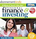 Personal Finance (Personal Financial...