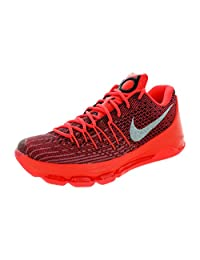 Nike KD 8 Mens Basketball Shoes