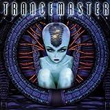 Trancemaster 16