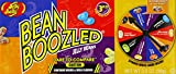 Jelly Belly Bean boozled Spinner Gift Box 99 g (Pack of 12)