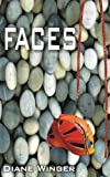 Faces (A FACES Novel Book 1)