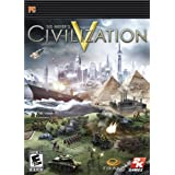 Sid Meier's Civilization V [Download]