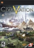 Sid Meiers Civilization V [Online Game Code]