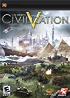 Sid Meier's Civilization V [Steam]