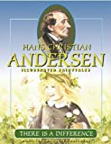 img - for There Is a Difference (Hans Christian Andersen Illustrated Fairy Tales) book / textbook / text book