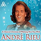 Andre Rieu A Classical Christmas & Waltzing New Year With Andre Rieu