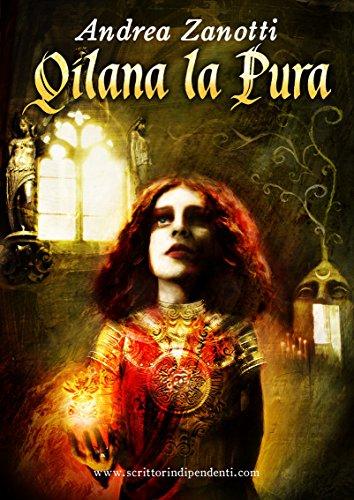 Qilana la Pura   Mondo 22 PDF