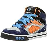 Skechers Yoke Jungen Sneakers