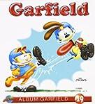 Garfield - N� 19