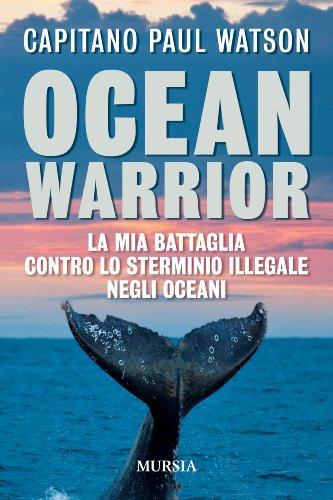 ocean-warrior