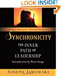 Synchronicity: The Inner Path Of Lead...