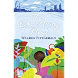 The Go-Away Birdby Warren Fitzgerald