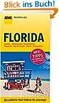 ADAC Reisef�hrer plus Florida: mit Ma...