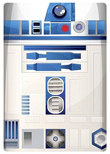 Star Wars Tagliere R2-D2 Underground Toys Accessori Cucina
