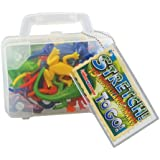 Play Visions Reptile Stretch To Go