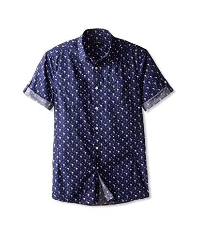 Religion Men's Mingo Short Sleeve Shirt