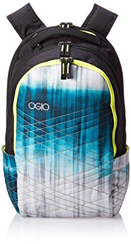 ogio-international-synthesis-pack-bayou